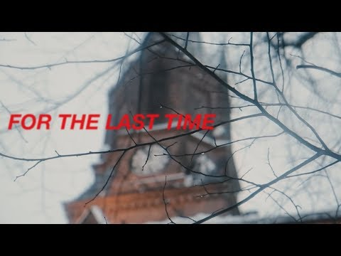 $UICIDEBOY$ – FOR THE LAST TIME