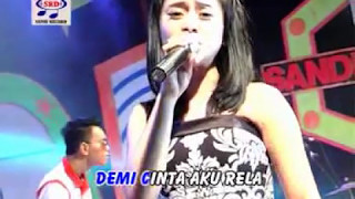 Download Lagu Lesti DA1 - Seujung Kuku Mp3