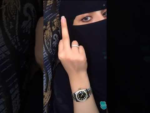 saudi imo video call || Saudi Arab IMO video Call Leaked From my Phone #337