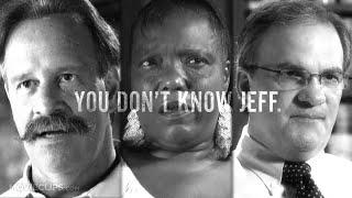 The Jeffrey Dahmer Files Official Trailer #1 (2013) - Serial Killer Documentary HD