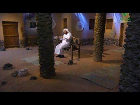 الحلقة [18] برنامج عائشة د.إبراهيم الدويش