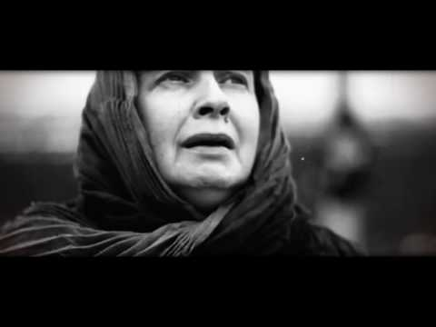Честный - Мама ♛❤ - DomaVideo.Ru