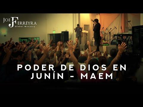 JUNIN BUENOS AIRES