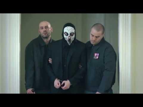 Youtube Video _7bOnB935CM