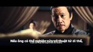 Nonton  Part 06 10  Th   I      I S  T Th      Reign Of Assassins          2010 Film Subtitle Indonesia Streaming Movie Download