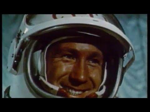Πέθανε ο πρώτος άνθρωπος που περπάτησε στο διάστημα
