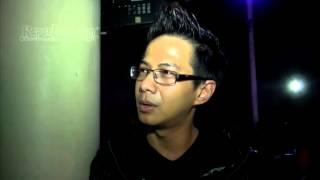 Video Daniel Mananta Menikah, Ini Jawabannya MP3, 3GP, MP4, WEBM, AVI, FLV Mei 2018