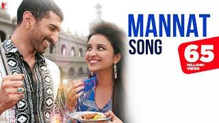 Nonton Mannat   Full Song   Daawat E Ishq   Aditya Roy Kapur   Parineeti   Sonu Nigam   Shreya Ghoshal Film Subtitle Indonesia Streaming Movie Download