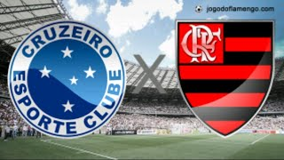 ISSO AQUI É FLAMENGO. Canal Oficial Do Flamengo ( Fla Tv ) Fla Tv NAÇÃO 40 MILHÕES https://youtu.be/7MlSQKBl2sY (Quer...