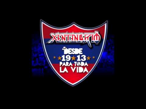 Rexixtenxia Norte 100 Añox De Tradixion Antioqueña Mix Murguero1] - Rexixtenxia Norte - Independiente Medellín - Colombia - América del Sur