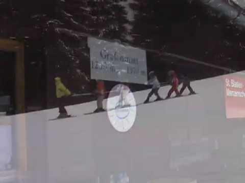 Feldberg Ski