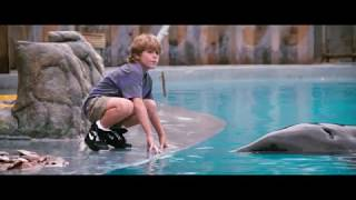 04. The Gifts (part 2/2) (Free Willy / 1993) Soundtrack