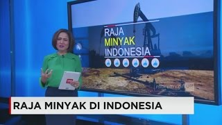 Video Raja Minyak di Indonesia MP3, 3GP, MP4, WEBM, AVI, FLV September 2018