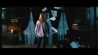Nonton Воображариум / Imaginaerum (2012) дублированный трейлер Film Subtitle Indonesia Streaming Movie Download