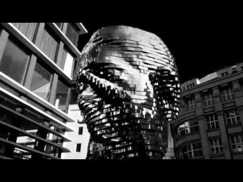 Youtube Video _7irv-kE79c