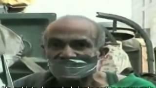 Video Documental - Guerra Psicológica - Psywar (Subtítulos en Español) Completo - cast MP3, 3GP, MP4, WEBM, AVI, FLV Agustus 2018