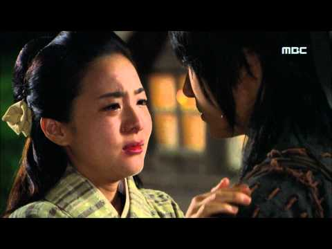 Moon River, 7회, EP07, #06