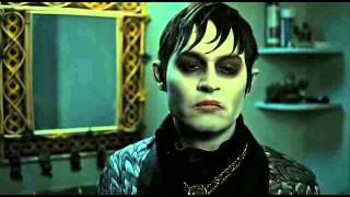 Nonton Dark Shadows Song  Top Of The World  Film Subtitle Indonesia Streaming Movie Download