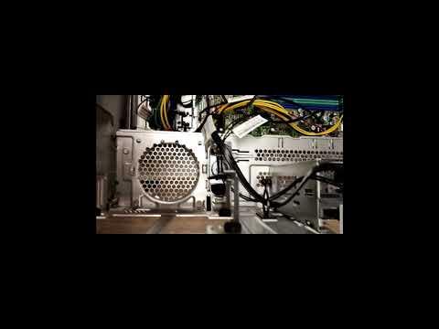 Lenovo ThinkCentre M710T - 10M90007GE / 10M90007