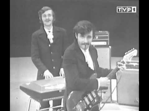 Trubadurzy - Znamy Się Tylko Z Widzenia (Opole '68)