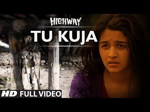 Tu Kuja - Highway (2014)