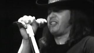 Lynyrd Skynyrd - Tuesday's Gone - 3/7/1976 - Winterland (Official)