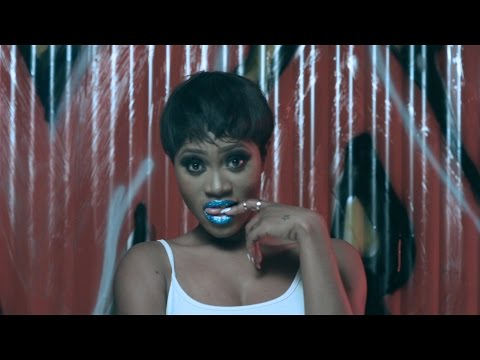 Eazzy ft El -Sometin Lost (official video )