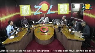 Llamadas de los oyentes en Elsoldelamañana 20-10-2017