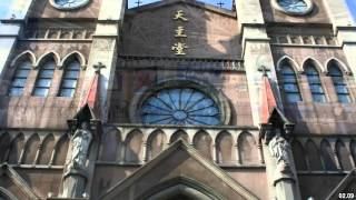 Xingtai China  city pictures gallery : Best places to visit - Xingtai (China)