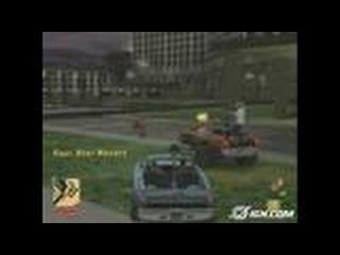 roadkill gamecube iso download