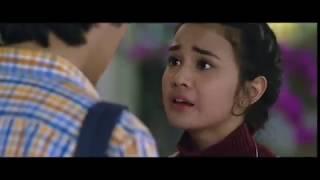 Nonton I Love you  from 38.000feet  Aletta  ❤ Arga Film Subtitle Indonesia Streaming Movie Download