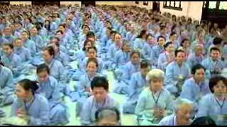 Phật Pháp Nhiệm Màu 33 - Phật tử Nhuận Trực