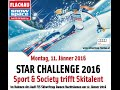 Star Challenge 2016 Flachau - The Rats are back - live auf ORF SPORT+