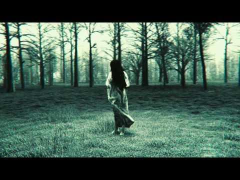 Rings - Trailer #2?>