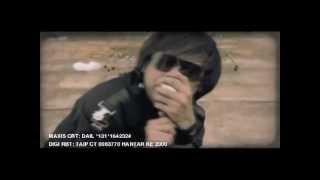 Radja - Terus Terang (Official Music Video)