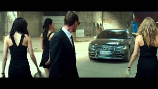 Nonton The Transporter Refueled   Trailer Film Subtitle Indonesia Streaming Movie Download