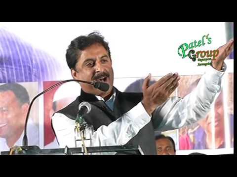 Video MIM MLA Imtiyaz Jaleel Latest Sabha In Aurangabad download in MP3, 3GP, MP4, WEBM, AVI, FLV January 2017