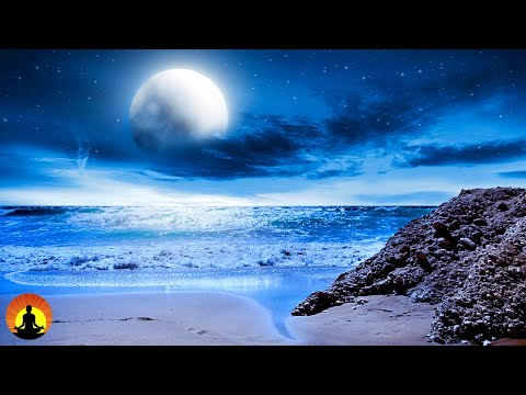 Relaxing Sleep Music, Meditati …