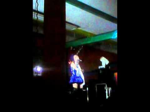 Tekst piosenki Miyuki Hashimoto - Binetsu S.O.S!! po polsku