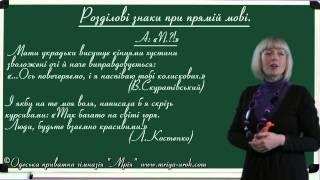 _850zjcsimk
