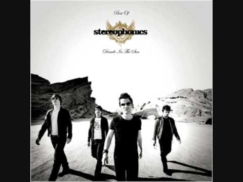 , title : 'Have a Nice Day  - Stereophonics - Decade in the Sun'