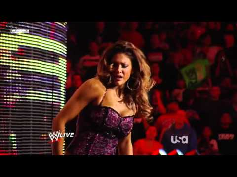 WWE Raw 1/23/2012 FULL VIDEO (HDTV)