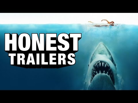au clips tag-entertainment humour jaws movies
