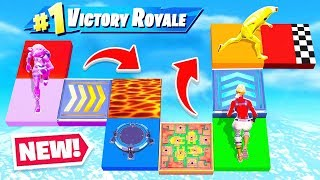 Video VAULTED Weapons BOARD GAME *NEW* Game Mode in Fortnite Battle Royale MP3, 3GP, MP4, WEBM, AVI, FLV Juni 2019