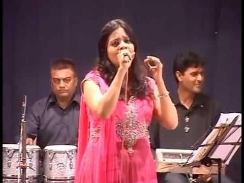 Video Na Ja O Mere  Humdam .. by  Ashwini Mehta download in MP3, 3GP, MP4, WEBM, AVI, FLV January 2017