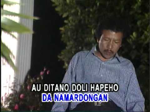 gratis download video - marsarak-mardongan-tapsel-madina