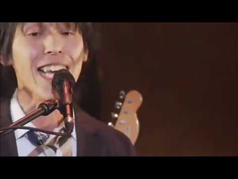 , title : 'キンモクセイ 車線変更25時 LIVEバージョン'