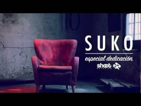 Suko – «Especial dedicación» [Videoclip]