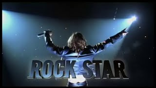 Rock Star - Bande annonce