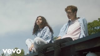 Video Troye Sivan - WILD ft. Alessia Cara MP3, 3GP, MP4, WEBM, AVI, FLV April 2018